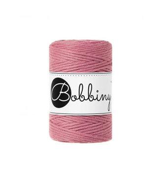 Bobbiny Bobbiny - Macramé 1,5MM Blossom
