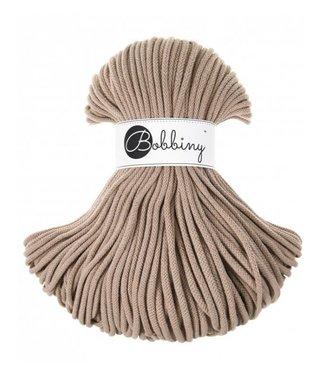 Bobbiny Bobbiny - Premium 5MM Sand