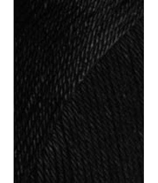 Lang Yarns Lang Yarns - Quattro 16.0004