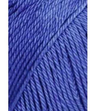 Lang Yarns Lang Yarns - Quattro 16.0010