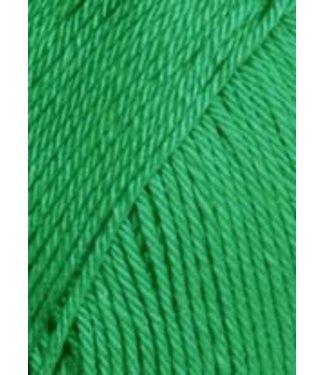 Lang Yarns Lang Yarns - Quattro 16.0017