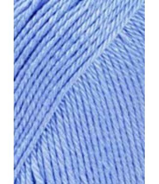 Lang Yarns Lang Yarns - Quattro 16.0021