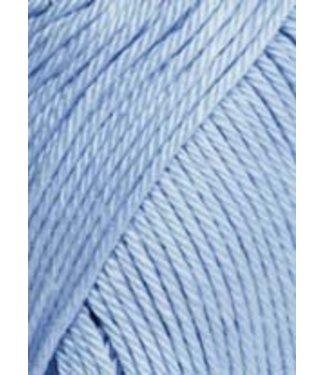 Lang Yarns Lang Yarns - Quattro 16.0020