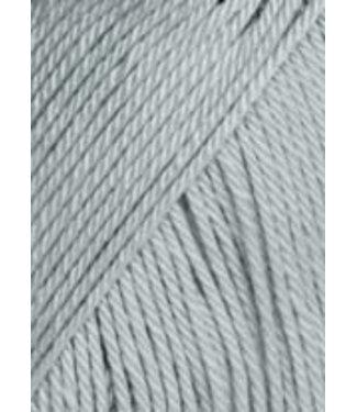 Lang Yarns Lang Yarns - Quattro 16.0024