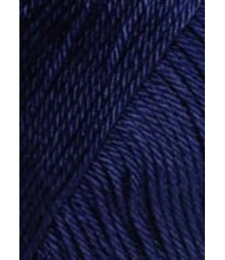 Lang Yarns Lang Yarns - Quattro 16.0025