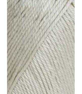 Lang Yarns Lang Yarns - Quattro 16.0026