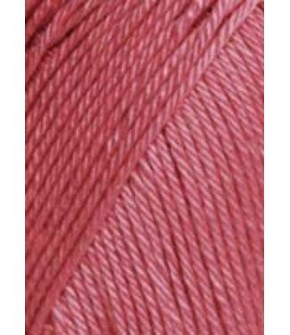 Lang Yarns Lang Yarns - Quattro 16.0028
