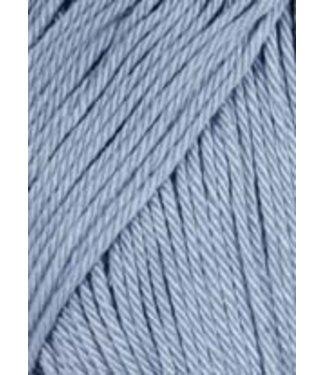 Lang Yarns Lang Yarns - Quattro 16.0033
