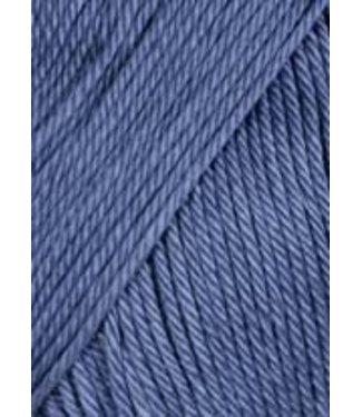 Lang Yarns Lang Yarns - Quattro 16.0034