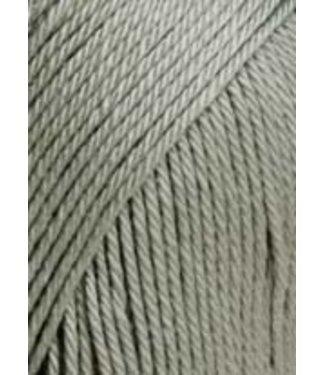 Lang Yarns Lang Yarns - Quattro 16.0139