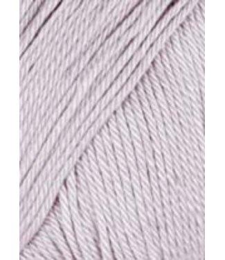 Lang Yarns Lang Yarns - Quattro 16.0148