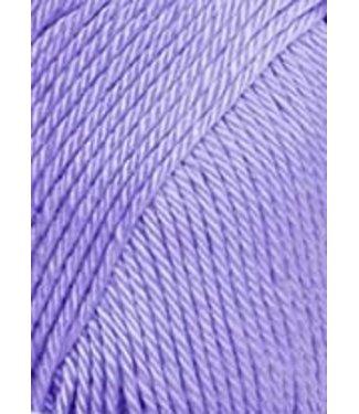 Lang Yarns Lang Yarns - Quattro 16.0146