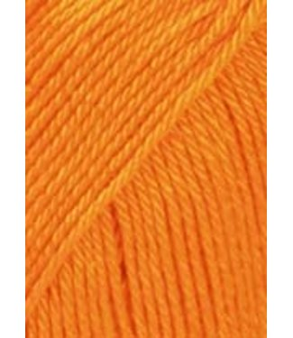 Lang Yarns Lang Yarns - Quattro 16.0159