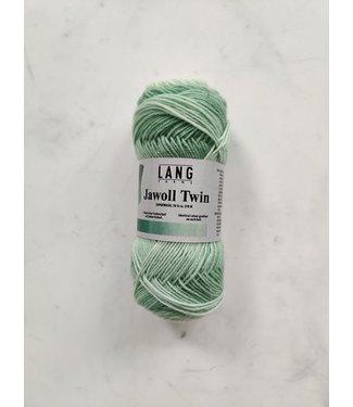 Lang Yarns Lang Yarns - Jawoll Twin 82.0508