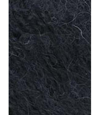Lang Yarns Lang Yarns - Wooladdicts Honor 1084.0025