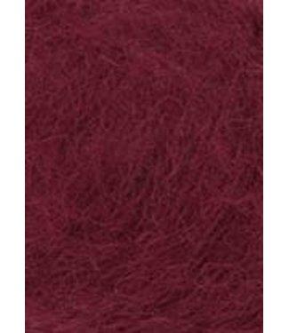 Lang Yarns Lang Yarns - Suri Alpaca 1082.0061