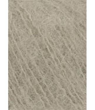 Lang Yarns Lang Yarns - Suri Alpaca 1082.0067