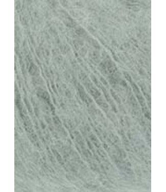 Lang Yarns Lang Yarns - Suri Alpaca 1082.0092