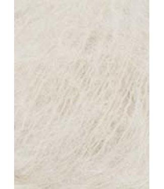 Lang Yarns Lang Yarns - Suri Alpaca 1082.0094