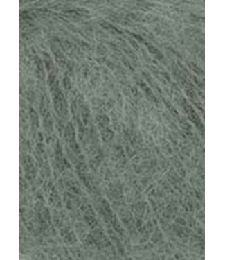 Lang Yarns Lang Yarns - Suri Alpaca 1082.0097