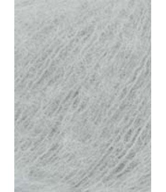 Lang Yarns Lang Yarns - Suri Alpaca 1082.0003