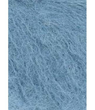 Lang Yarns Lang Yarns - Suri Alpaca 1082.0006