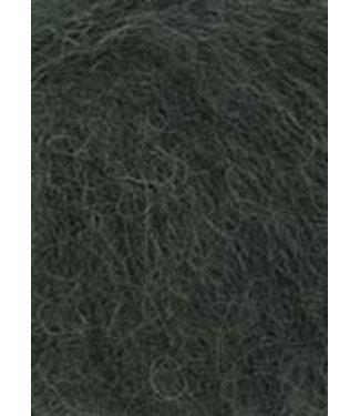 Lang Yarns Lang Yarns - Suri Alpaca 1082.0018