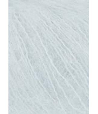 Lang Yarns Lang Yarns - Suri Alpaca 1082.0021