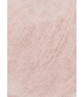 Lang Yarns Lang Yarns - Suri Alpaca 1082.0028