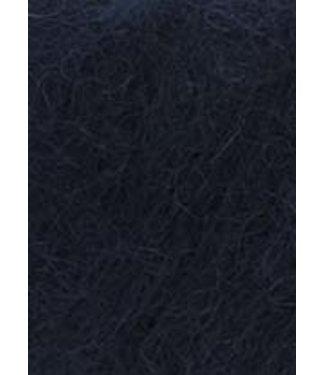 Lang Yarns Lang Yarns - Suri Alpaca 1082.0035