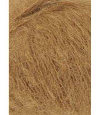 Lang Yarns Lang Yarns - Suri Alpaca 1082.0050