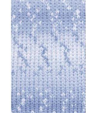 Lang Yarns Lang Yarns - Snowflake 1072.0006