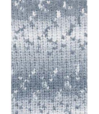 Lang Yarns Lang Yarns - Snowflake 1072.0024