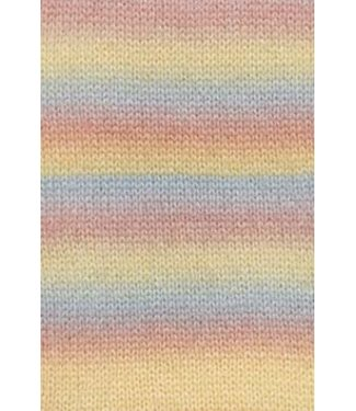 Lang Yarns Lang Yarns - Malou Light Color 1063.0052