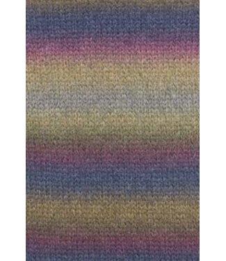 Lang Yarns Lang Yarns - Malou Light Color 1063.0090