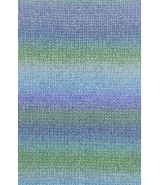 Lang Yarns Lang Yarns - Malou Light Color 1063.0034