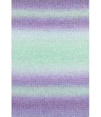 Lang Yarns Lang Yarns - Malou Light Color 1063.0058