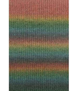 Lang Yarns Lang Yarns - Malou Light Color 1063.0059