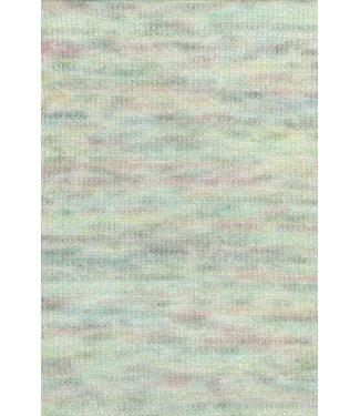 Lang Yarns Lang Yarns - Kid Color 1079.0005
