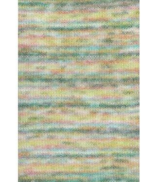 Lang Yarns Lang Yarns - Kid Color 1079.0006