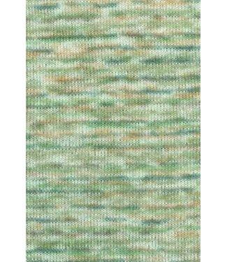 Lang Yarns Lang Yarns - Kid Color 1079.0008