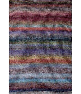 Lang Yarns Lang Yarns - Frida 1078.0006