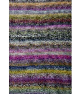 Lang Yarns Lang Yarns - Frida 1078.0003