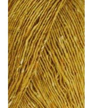 Lang Yarns Lang Yarns - Donegal 789.0011