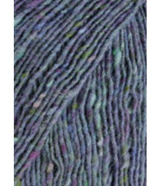 Lang Yarns Lang Yarns - Donegal 789.0046