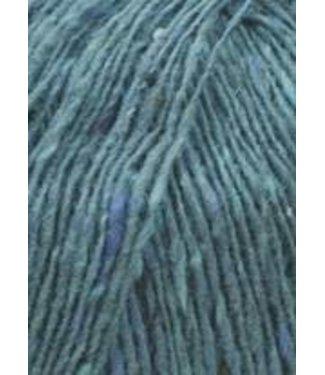 Lang Yarns Lang Yarns - Donegal 789.0088