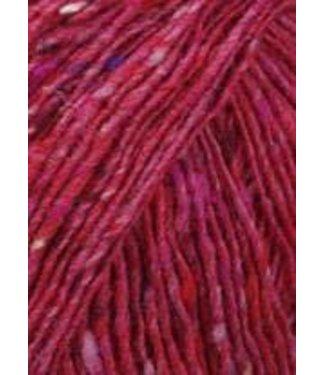 Lang Yarns Lang Yarns - Donegal 789.0085