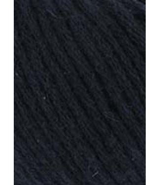 Lang Yarns Lang Yarns - Cashmere Classic 722.0025