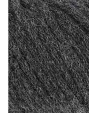 Lang Yarns Lang Yarns - Cashmere Classic 722.0070