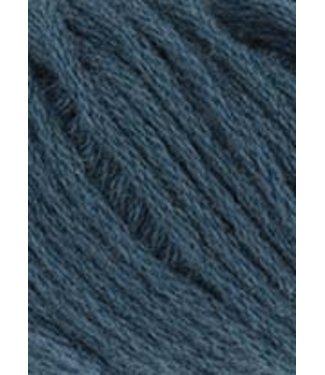 Lang Yarns Lang Yarns - Cashmere Classic 722.0088